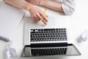 Como-ganar-dinero-escribiendo-Ebooks